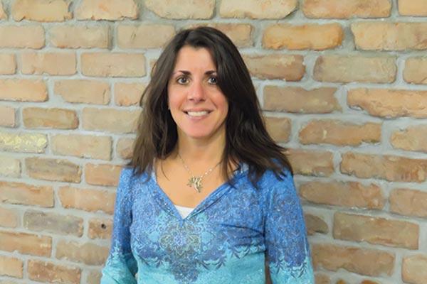 Heather Kerner Lotstein